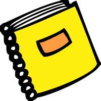 Writing a Newspaper Article - Lesson MediaSmarts